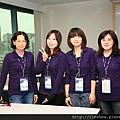 2013 長庚研討會37
