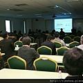2013 長庚研討會49
