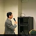 2013 長庚研討會65
