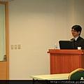 2013 長庚研討會64