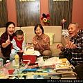 昊昊兩歲生日02
