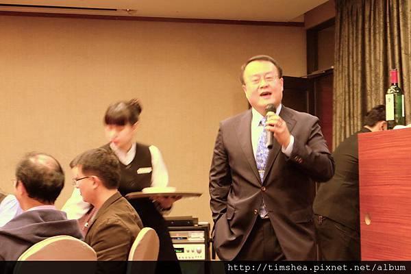 2014 謝師宴01.jpg