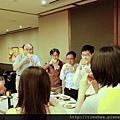 2014 謝師宴05.jpg