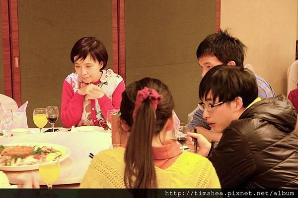 2014 謝師宴09.jpg