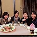 2014 謝師宴12.jpg