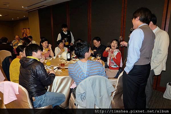 2014 謝師宴15.jpg