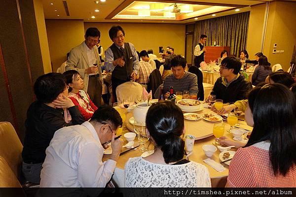 2014 謝師宴19.jpg