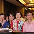 2014 謝師宴20.jpg