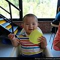楊梅親子餐廳04