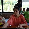 楊梅親子餐廳05