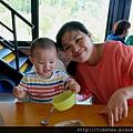 楊梅親子餐廳06