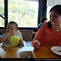 楊梅親子餐廳09