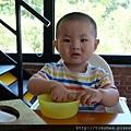 楊梅親子餐廳10
