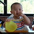 楊梅親子餐廳11