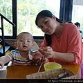 楊梅親子餐廳14