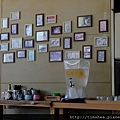 楊梅親子餐廳16