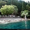 秋田 田澤湖