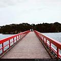 宮城 松島