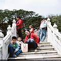 壽山巖觀音寺66-05