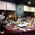 母親節聚餐01