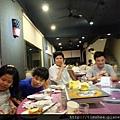 母親節聚餐03