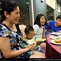 母親節聚餐05