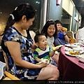 母親節聚餐06