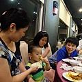 母親節聚餐14