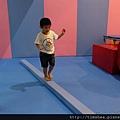 兒童健身中心
