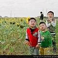 2017 溪湖糖廠04.jpg