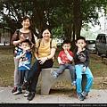 大湖公園 66-05.JPG