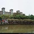 大湖公園 66-01.JPG