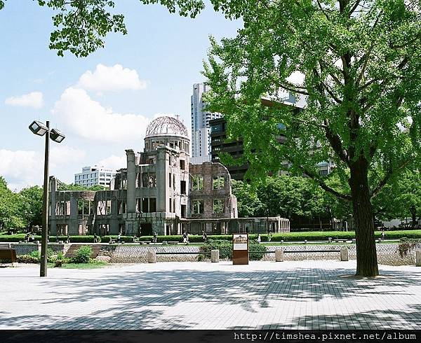 2017 日本四國 67-02.jpg