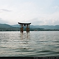 2017 日本四國 67-10.jpg