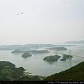 2017 日本四國 67-14.jpg