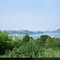 2017 日本四國 67-17.jpg