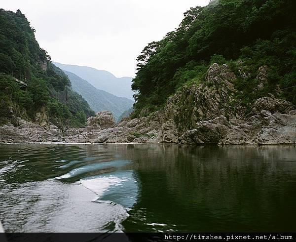 2017 日本四國 67-24.jpg