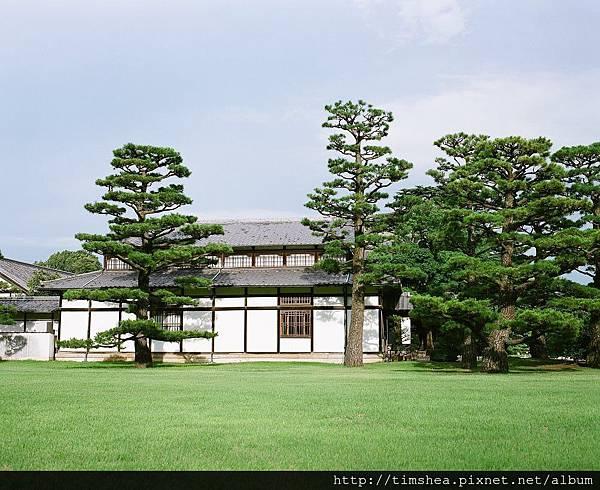 2017 日本四國 67-34.jpg