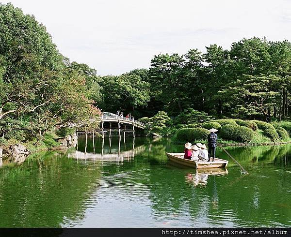 2017 日本四國 67-39.jpg