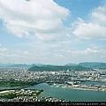 2017 日本四國 67-41.jpg