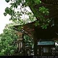 2017 日本四國 67-47.jpg