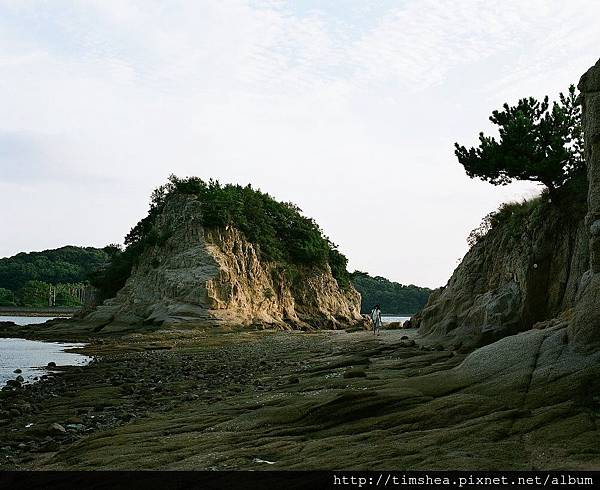 2017 日本四國 67-53.jpg