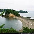2017 日本四國 67-55.jpg
