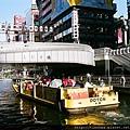 2017 日本四國 67-68.jpg