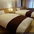 愛媛 旅館
