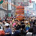 2019 大甲媽祖遶境067.jpg