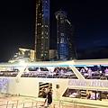 2019 泰國旅遊036.JPG