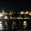 2019 泰國旅遊046.JPG