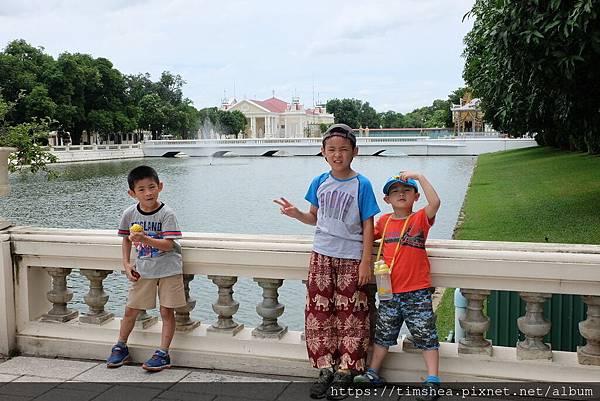 2019 泰國旅遊057.JPG
