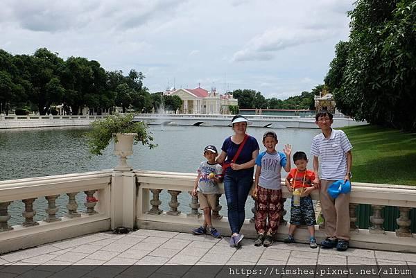 2019 泰國旅遊059.JPG